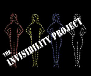 The Invisibility Project